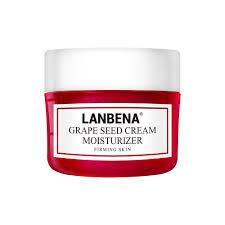 <b>LANBENA face</b> firming cream <b>grape seed</b> cream anti aging, View ...