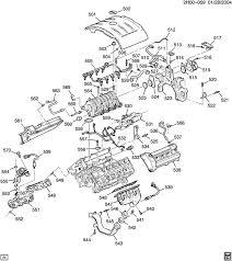 similiar engine diagram f150 4 6l v8 keywords 150 engine diagram besides ford 4 6 liter engine diagram on 4 6l