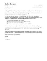 cover letter examples general best teh cover letter examples general impressive sample general cover letter coverletternow general manager cover letter examples s