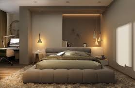 25 stunning bedroom lighting ideas bed lighting home