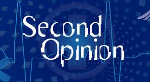 Image result for second opinion