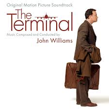 Музыка в Google Play – <b>John Williams</b>: The Terminal: Original ...