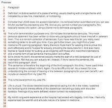 Sample Personal Statement For Grad School Application   Cover     Photography Personal Statement Sample