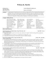 Cv Writer   Resume Maker  Create professional resumes online for     Resources   Workable