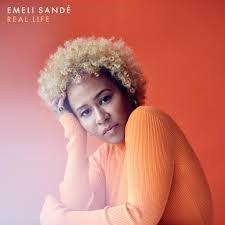 <b>Emeli Sandé</b> - <b>Real</b> Life — Sungenre Review