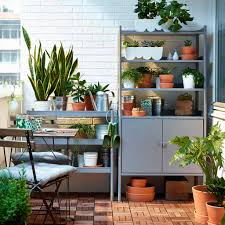 patio furniture small balconies outdoor garden furniture and ideas ikea apothecary style furniture patio