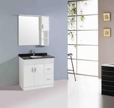 White Bathroom Units Bathroom 2017 Black And White Bathroom Tile Black And White
