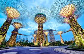 Image result for du lịch singapore