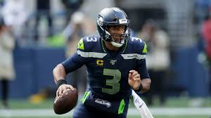 Seattle Seahawks vs. Pittsburgh Steelers FREE Live Stream: How to ...
