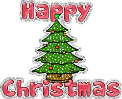 Image result for christmas cartoon glitter