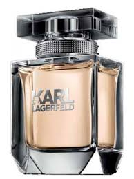 <b>Karl Lagerfeld for Her</b> Karl Lagerfeld perfume - a fragrance for ...
