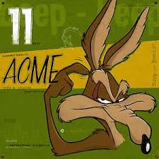 SYRIAN ARMY BLASTS TERRORISTS IN IDLIB; MASSIVE FRONT IN ALEPPO; HUNDREDS OF RATS SURRENDER TO ARMY IN HOMS; WILE E. COYOTE MOMENT 3