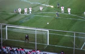 Finale della Coppa delle Coppe 1996-1997