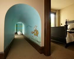 alice in wonderland home design photos alice in wonderland inspired furniture