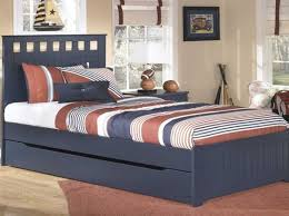 latest boys room ideas contemporary bedroom colors cheap contemporary bedroom furniture affordable kids bedroom furniture for guys