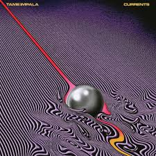 <b>Tame Impala</b> - <b>Currents</b> Lyrics and Tracklist | Genius