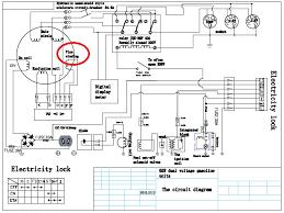 onan generator wiring diagram wirdig wiring diagram onan generator remote petrol generator question page 2 electronics forum circuits
