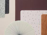 <b>NORDIC</b> MEET JAPAN: лучшие изображения (35) | Китайские ...