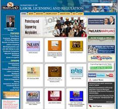 perm ads com immigration advertising maryland swa job order maryland swa job order perm ads immigration advertising