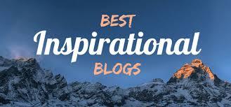 11 Inspirational <b>Life</b> Changing <b>Blogs</b> | Market Inspector