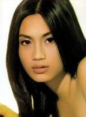 television and film actress Diana Zubiri has enjoyed an extensive career despite being only 21 years old. She has repeatedly earned a top place in FHM ... - diana-zubiri