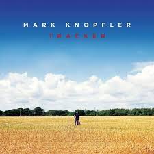 <b>Tracker</b> - <b>Mark Knopfler</b> | Songs, Reviews, Credits | AllMusic