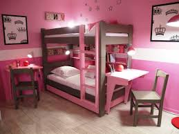 kids room cool kids and teen room decor ideas house design inside cool kids room kids