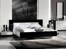 french designers black and white and contemporary furniture on pinterest black bed with white furniture