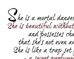Shakespeare Quote Art Print: Romeo and by JaneAndCompanyDesign via Relatably.com