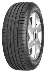 <b>Goodyear EfficientGrip Performance</b> (195/55 R15 85H)   Tyres ...