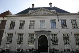 「オランダ西インド会社」の画像検索結果