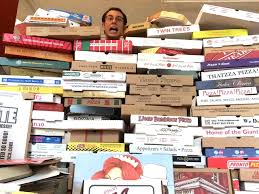 scott s pizza journal pizza boxes do not cause cancer i ve received more concerned phone calls and emails than ever before thanks to a recent fda ban on three compounds that has been found in pizza boxes