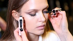 <b>Make-Up</b> Expiry Dates: How To Tell If Your <b>Cosmetics</b> Are Past It