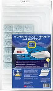 <b>Фильтр TOP HOUSE TH</b> CCF 504504 купить в интернет-магазине ...