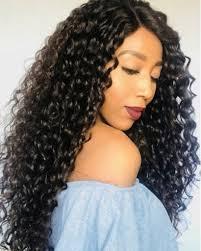 20% Off Loose Deep Lace Front Wig 100% Human <b>Hair</b>,<b>13x4</b> ...