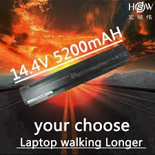 hsw new 7 4v 45wh aa pbyn4ab battery for samsung ultrabook 530u3c np530u3b np530u3c 530u3c a01 530u3c a02 530u3c a03