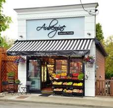 40 Best مغازه images in 2019 | Store design, Shop facade, Shop fronts