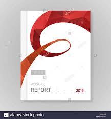 annual report cover vector illustration stock photo royalty annual report cover vector illustration