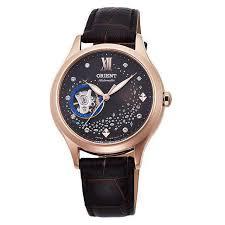 <b>Часы Orient RA</b>-<b>AG0017Y1</b> Automatic купить в Москве, Спб. Цена