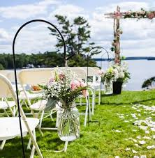 wedding decor decorations outdoor