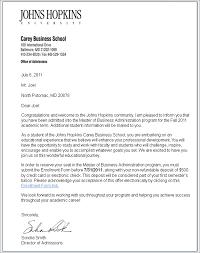 school acceptance essays  school acceptance essays