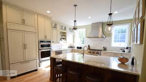 Painted Glazed Kitchen Cabinets Kitchen Furniture Painted And Glazed Kitchen Cabinets Pictures