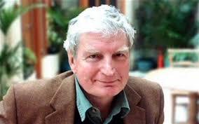 Duncan Dallas - obituary. Duncan Dallas was the founder of Café Scientifique soirées which mixed drinks and Darwinism. Duncan Dallas. 6:39PM BST 29 Apr 2014 - Duncan-Dallas_2895961b