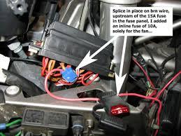 yamaha r6 fuse box diagram yamaha wiring diagrams online