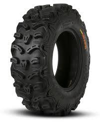 <b>Kenda</b> Dual Sport Tires & More | The <b>Bearclaw</b> HTR UTV Tires
