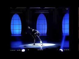 <b>legend</b> !! <b>Michael Jackson</b> - Billie Jean 마이클잭슨 빌리진 레전드 영상