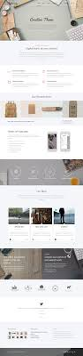 best ideas about website design layout website the easy way to move wordpress site to new host