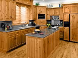 Honey Maple Kitchen Cabinets Kitchen Kitchen Bamboo Curtain With Honey Maple Kitchen Cabinets