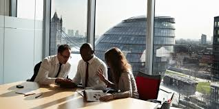 jobs and working at city hall london city hall flexible working examples
