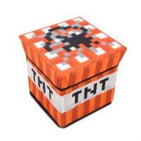 "«<b>Пуфик</b> ""TNT блок"" Minecraft» — Результаты поиска — Яндекс ..."